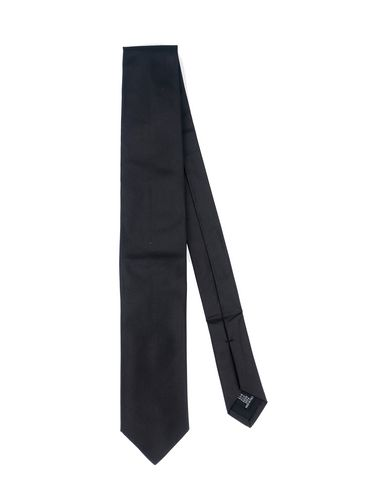 JIL SANDER - Cravate