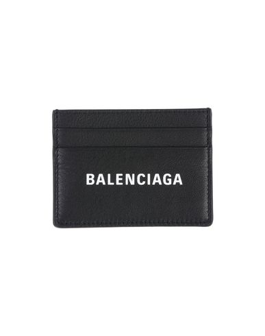 Balenciaga Accessories Document holder