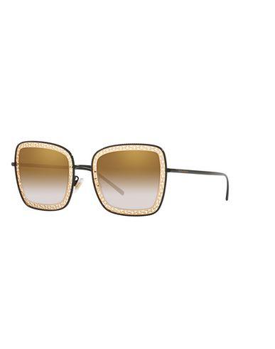 DOLCE & GABBANA - Γυαλιά ηλίου