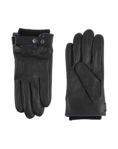 ARMANI JEANS - Gloves