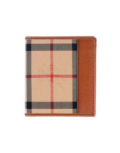 Burberry Wallets Wallet