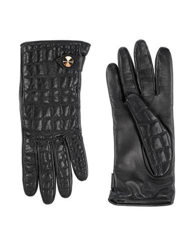 Fendi Gloves Gloves