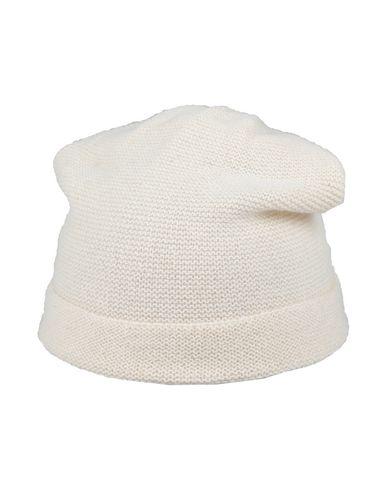 BABE & TESS - Cappello