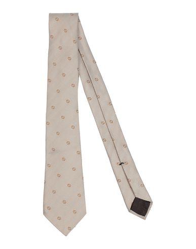 Gucci Ties Tie