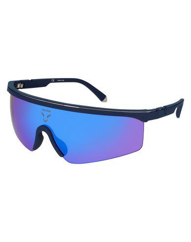 POLICE x LEWIS HAMILTON - Sunglasses