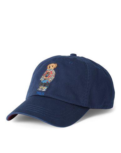 POLO RALPH LAUREN - 帽子