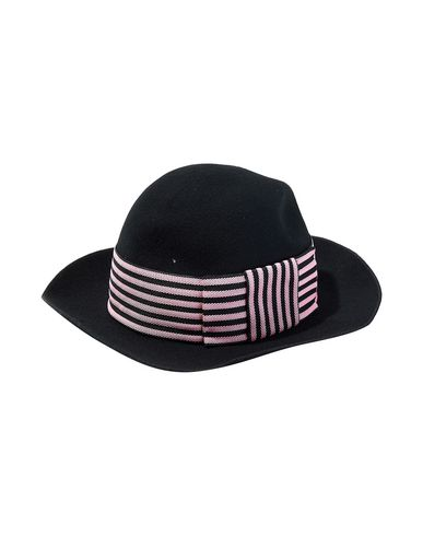 Emporio Armani Hats Hat