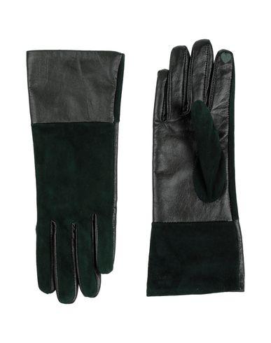 PATRIZIA PEPE - Handschuhe