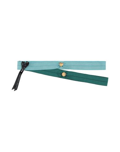 Marc By Marc Jacobs Hair Accessory In Green