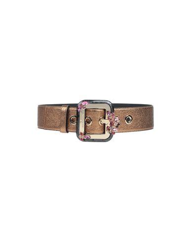 PATRIZIA PEPE - Regular belt