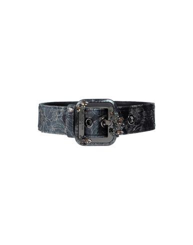 PATRIZIA PEPE - High-waist belt