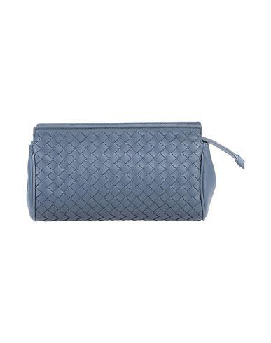 Bottega Veneta Bags Beauty case