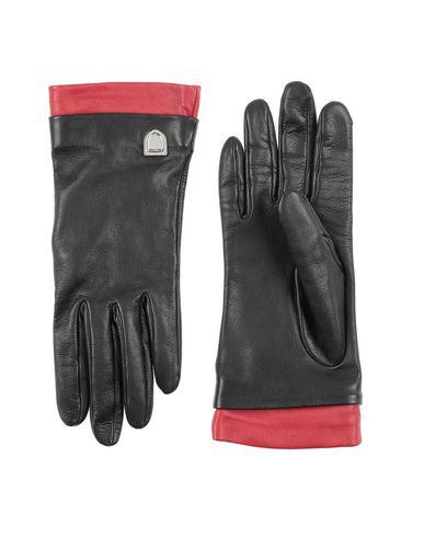 Dior Gloves Gloves
