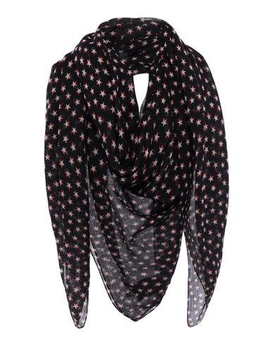 Saint Laurent Accessories Square scarf