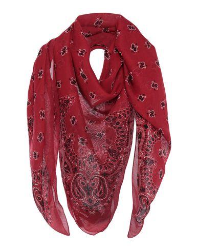 Saint Laurent Scarves Square scarf