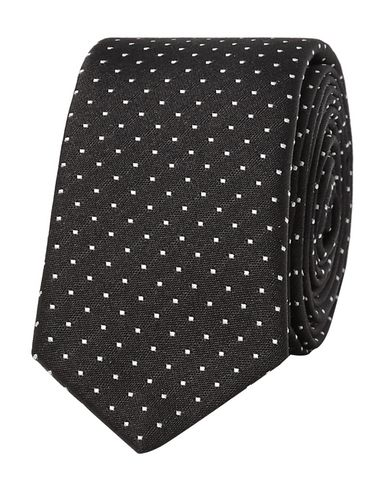 Dolce & Gabbana Ties Tie