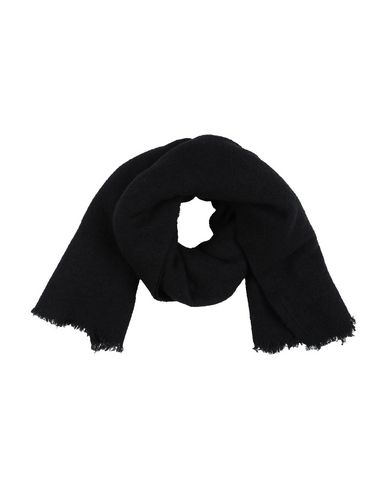 Rick Owens Accessories Scarves