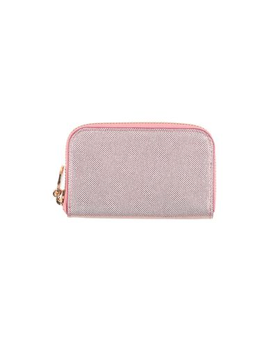 STELLA McCARTNEY - Document holder