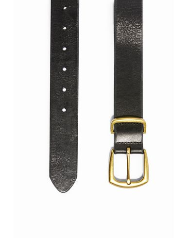TOPSHOP - Regular belt