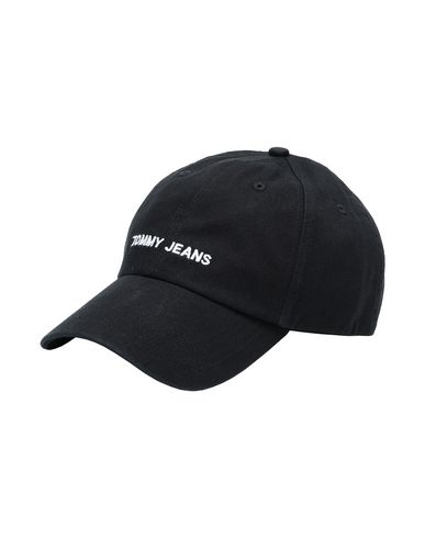 TOMMY JEANS - Hat