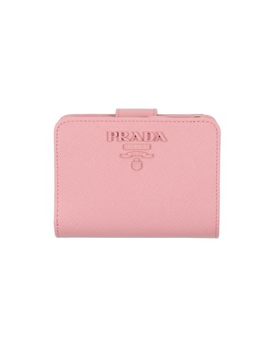 Prada Wallets Wallet