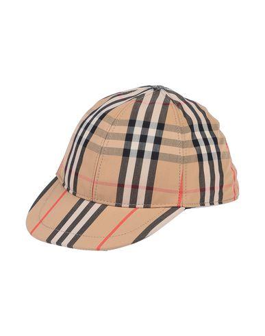BURBERRY - Hat