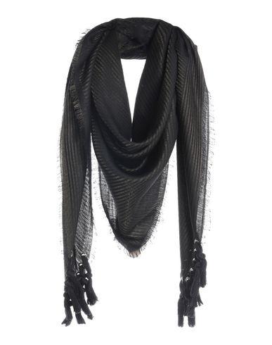CHLOÉ - Square scarf