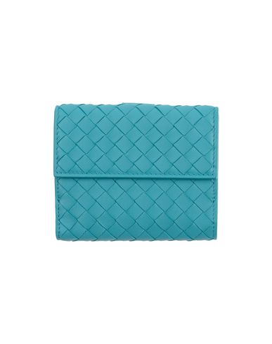Bottega Veneta Wallets Wallet