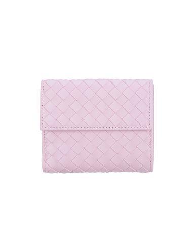 Bottega Veneta Wallets Wallet