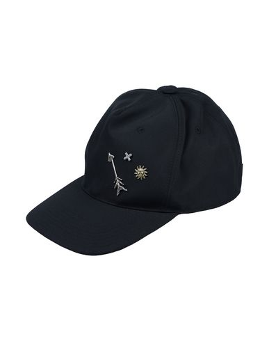Givenchy Hats Hat
