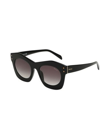 EMILIO PUCCI - Γυαλιά ηλίου