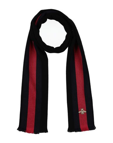 Gucci Accessories Scarves