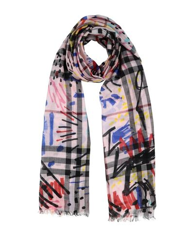 Burberry Accessories Scarves