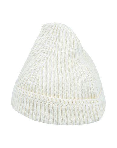 MAISON MARGIELA - 모자