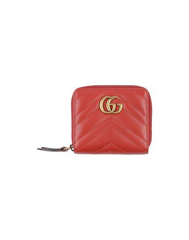 Gucci Pouches Wallet