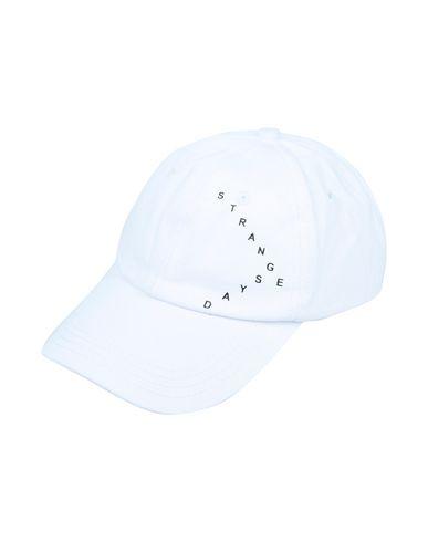 RAF SIMONS - Hat