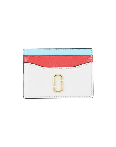 Marc Jacobs Accessories Document holder