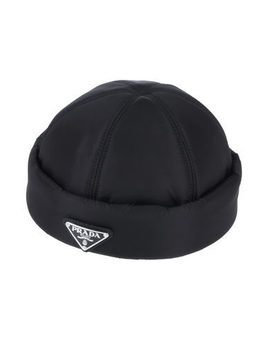 Prada Hats Hat