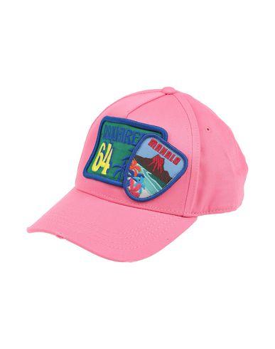 DSQUARED2 - 모자