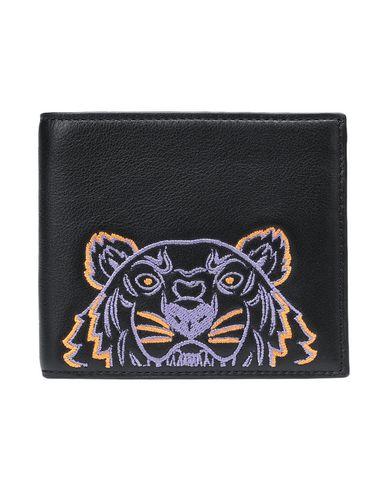 KENZO - Wallet