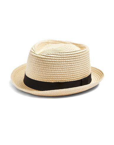 TOPMAN - Hat
