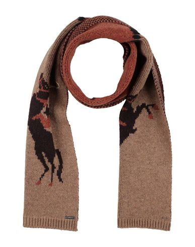 Dsquared2 Accessories Scarves