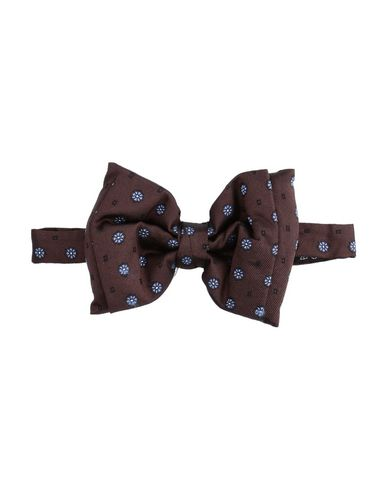 Dsquared2 Ties Bow tie