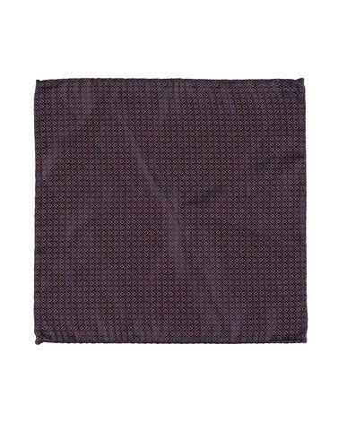 Dsquared2 Accessories Square scarf