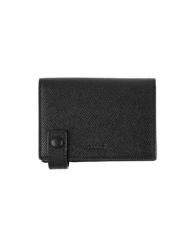 Bally Document Holder   Small Leather Goods by Bally