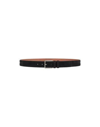 Lanvin Belts Leather belt