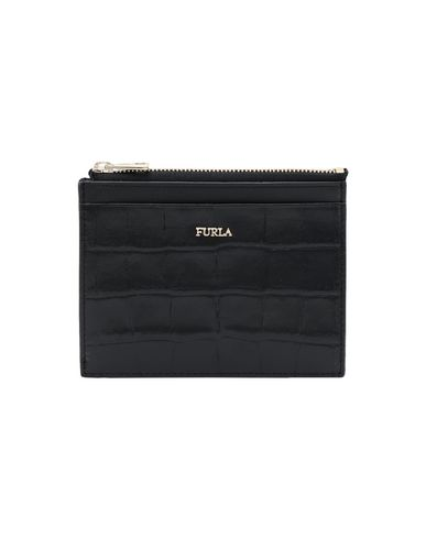Furla Bags Document holder