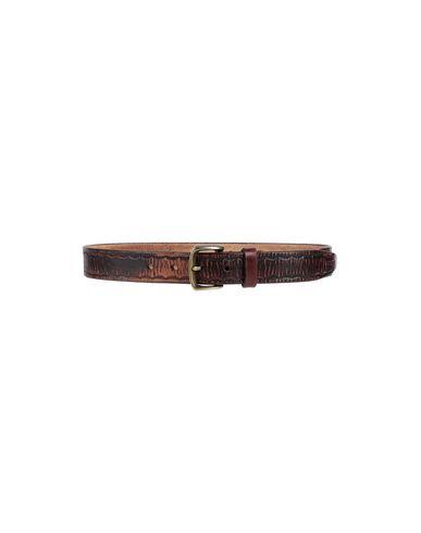 Dsquared2 Belts Regular belt