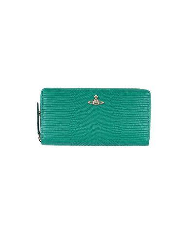Vivienne Westwood Wallets Wallet