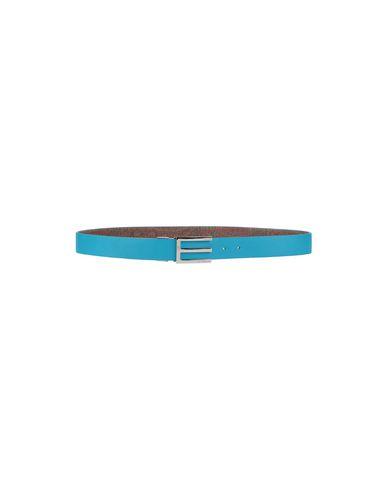 Etro Belts Leather belt